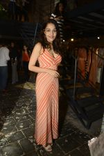 at the launch of Ensemble- India_s first multi-designer store in Mumbai on 10th Aug 2016 (312)_57ac4597c1ffe.JPG