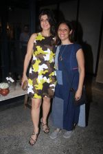 at the launch of Ensemble- India_s first multi-designer store in Mumbai on 10th Aug 2016 (315)_57ac459b8b224.JPG