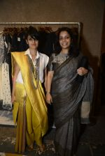 at the launch of Ensemble- India_s first multi-designer store in Mumbai on 10th Aug 2016 (316)_57ac459ce3acd.JPG