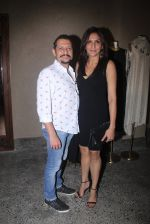 at the launch of Ensemble- India_s first multi-designer store in Mumbai on 10th Aug 2016 (317)_57ac459f3daf8.JPG