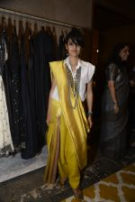 at the launch of Ensemble- India_s first multi-designer store in Mumbai on 10th Aug 2016 (318)_57ac45a01bb84.JPG
