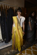 at the launch of Ensemble- India_s first multi-designer store in Mumbai on 10th Aug 2016 (320)_57ac45a1d1531.JPG