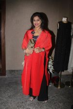 at the launch of Ensemble- India_s first multi-designer store in Mumbai on 10th Aug 2016 (345)_57ac45b1429d8.JPG