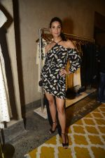 at the launch of Ensemble- India_s first multi-designer store in Mumbai on 10th Aug 2016 (350)_57ac45b3da438.JPG