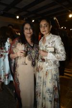at the launch of Ensemble- India_s first multi-designer store in Mumbai on 10th Aug 2016 (360)_57ac45bde0e39.JPG