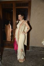 at the launch of Ensemble- India_s first multi-designer store in Mumbai on 10th Aug 2016 (366)_57ac45c2cca67.JPG