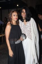 at the launch of Ensemble- India_s first multi-designer store in Mumbai on 10th Aug 2016 (371)_57ac45c6263c8.JPG