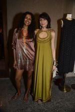 at the launch of Ensemble- India_s first multi-designer store in Mumbai on 10th Aug 2016 (372)_57ac45c6ee5ca.JPG