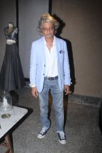 at the launch of Ensemble- India_s first multi-designer store in Mumbai on 10th Aug 2016 (385)_57ac45d454842.JPG