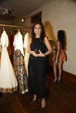 at the launch of Ensemble- India_s first multi-designer store in Mumbai on 10th Aug 2016 (386)_57ac45d502d52.JPG