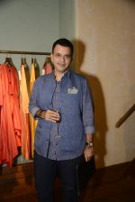 at the launch of Ensemble- India_s first multi-designer store in Mumbai on 10th Aug 2016 (388)_57ac45d6d4ce5.JPG