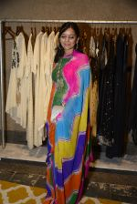 at the launch of Ensemble- India_s first multi-designer store in Mumbai on 10th Aug 2016 (395)_57ac45e2c5b6c.JPG