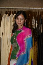 at the launch of Ensemble- India_s first multi-designer store in Mumbai on 10th Aug 2016 (396)_57ac45e3a60c7.JPG