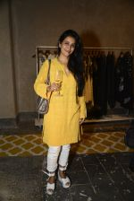 at the launch of Ensemble- India_s first multi-designer store in Mumbai on 10th Aug 2016 (398)_57ac45e57fd64.JPG