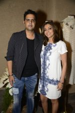 at the launch of Ensemble- India_s first multi-designer store in Mumbai on 10th Aug 2016 (399)_57ac45e716222.JPG