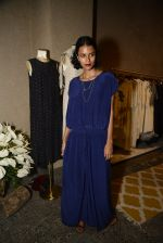 at the launch of Ensemble- India_s first multi-designer store in Mumbai on 10th Aug 2016 (401)_57ac45e87b69c.JPG