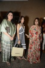 at the launch of Ensemble- India_s first multi-designer store in Mumbai on 10th Aug 2016 (406)_57ac45eec2c2b.JPG