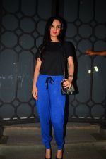 Anu Dewan snapped in Mumbai on 11th Aug 2016 (1)_57ad970e926f9.JPG