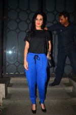 Anu Dewan snapped in Mumbai on 11th Aug 2016 (5)_57ad9711d87a1.JPG