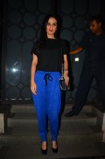 Anu Dewan snapped in Mumbai on 11th Aug 2016 (6)_57ad9712cd3b3.JPG