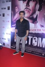 Arjan Bajwa at Rustom screening in Sunny Super Sound on 11th Aug 2016 (41)_57ad99e858ba4.JPG