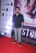 Arjan Bajwa at Rustom screening in Sunny Super Sound on 11th Aug 2016 (43)_57ad99ec3f1da.JPG