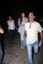 Athiya Shetty at Rustom screening in Sunny Super Sound on 11th Aug 2016 (153)_57ad9a1317bf3.JPG