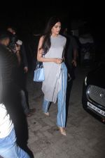 Athiya Shetty at Rustom screening in Sunny Super Sound on 11th Aug 2016 (154)_57ad9a14c9620.JPG