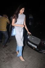 Athiya Shetty at Rustom screening in Sunny Super Sound on 11th Aug 2016 (155)_57ad9a1747426.JPG