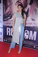 Athiya Shetty at Rustom screening in Sunny Super Sound on 11th Aug 2016 (83)_57ad9a0ec48e4.JPG