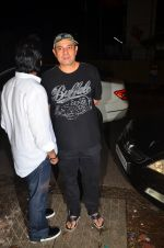 Atul Agnihotri snapped in Mumbai on 11th Aug 2016 (3)_57ad9717ccda1.JPG