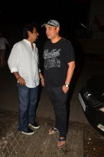 Atul Agnihotri snapped in Mumbai on 11th Aug 2016 (4)_57ad9718decfa.JPG