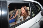 Esha Gupta at Rustom screening at yashraj on 11th Aug 2016 (42)_57ad983590308.JPG