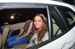 Esha Gupta at Rustom screening at yashraj on 11th Aug 2016 (43)_57ad9836ed397.JPG