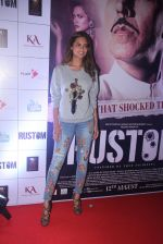 Esha Gupta at Rustom screening in Sunny Super Sound on 11th Aug 2016 (116)_57ad9a2d6c042.JPG