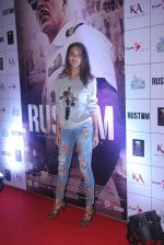 Esha Gupta at Rustom screening in Sunny Super Sound on 11th Aug 2016 (117)_57ad9a2e9ae34.JPG