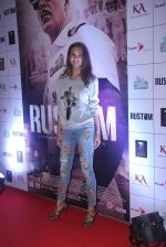 Esha Gupta at Rustom screening in Sunny Super Sound on 11th Aug 2016 (118)_57ad9a306ae1a.JPG