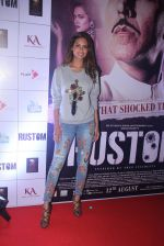 Esha Gupta at Rustom screening in Sunny Super Sound on 11th Aug 2016 (119)_57ad9a3231203.JPG