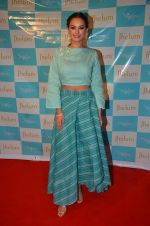 Evelyn Sharma at Jhelum store_s National Handloom day celebrations on 11th Aug 2016 (15)_57ad97c7cf45d.JPG