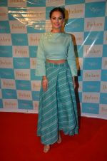 Evelyn Sharma at Jhelum store