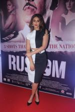 Ileana D_Cruz at Rustom screening in Sunny Super Sound on 11th Aug 2016 (90)_57ad9a5ef2c11.JPG