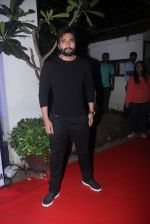 Jackky Bhagnani at Rustom screening in Sunny Super Sound on 11th Aug 2016 (36)_57ad9a97b09cc.JPG