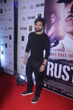 Jackky Bhagnani at Rustom screening in Sunny Super Sound on 11th Aug 2016 (39)_57ad9aa1468b3.JPG