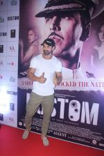 John Abraham at Rustom screening in Sunny Super Sound on 11th Aug 2016 (109)_57ad9abc86d1b.JPG