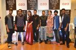 Kunal Rawal at Aza in association with Lakme Fashion Week with emerging designers on 11th Aug 2016 (134)_57ad97664efa2.JPG