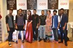 Kunal Rawal at Aza in association with Lakme Fashion Week with emerging designers on 11th Aug 2016 (135)_57ad97684fa8f.JPG