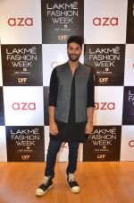 Kunal Rawal at Aza in association with Lakme Fashion Week with emerging designers on 11th Aug 2016 (64)_57ad975099a0a.JPG