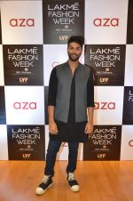 Kunal Rawal at Aza in association with Lakme Fashion Week with emerging designers on 11th Aug 2016 (65)_57ad9751d7d04.JPG