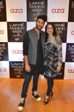 Kunal Rawal at Aza in association with Lakme Fashion Week with emerging designers on 11th Aug 2016 (67)_57ad975aabdc1.JPG