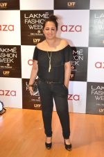 Munisha Khatwani at Aza in association with Lakme Fashion Week with emerging designers on 11th Aug 2016 (141)_57ad977e1bb58.JPG